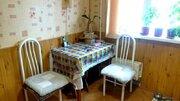 Москва, 1-но комнатная квартира, Новорловская д.10, 5500000 руб.