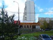 Москва, 2-х комнатная квартира, Балаклавский пр-кт. д.46А, 8300000 руб.