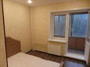 Москва, 2-х комнатная квартира, Карамышевская наб. д.12 к1, 13000000 руб.