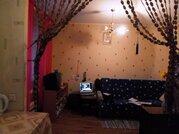 Селятино, 3-х комнатная квартира, ул. Клубная д.28, 4500000 руб.