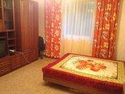 Квартира на красногвардейской