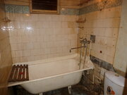 Орехово-Зуево, 2-х комнатная квартира, Бугрова проезд д.6, 1290000 руб.