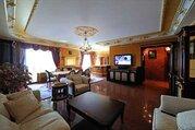 В продажу предлагается квартира в евродоме с эксклюзивным ремонтом. .