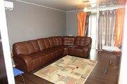 Балашиха, 3-х комнатная квартира, Ленина пр-кт. д.32а, 9350000 руб.