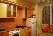 Дмитров, 1-но комнатная квартира, ул. Маркова д.41, 13000 руб.