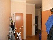 Москва, 2-х комнатная квартира, Энтузиастов ш. д.51, 8500000 руб.