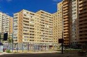 Королев, 1-но комнатная квартира, ул. Декабристов д.8, 3600000 руб.