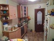 3-я квартира в Ивантеевке