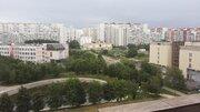 Москва, 2-х комнатная квартира, Мячковский б-р. д.16 к1, 7200000 руб.