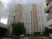 2-х комнатная рядом с метро Первомайская