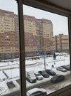 Щелково, 1-но комнатная квартира, ул. Строителей д.8, 2300000 руб.