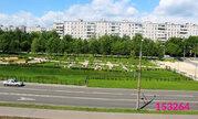 Продажа квартиры, м. Ясенево, Ул. Айвазовского