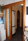 Подольск, 3-х комнатная квартира, ул. Курская д.2, 6600000 руб.