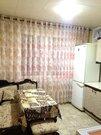 Кубинка, 2-х комнатная квартира, Новый городок д.24, 3400000 руб.
