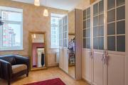 Москва, 6-ти комнатная квартира, ул. Авиационная д.79 к1, 95000000 руб.