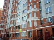 Подольск, 1-но комнатная квартира, ул. Давыдова д.6/1, 20000 руб.