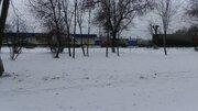 Продаётся участок по первой линии от Ленинградского шоссе, 3700000 руб.