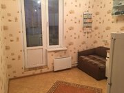 Москва, 2-х комнатная квартира, ул. Сходненская д.6 к1, 42000 руб.