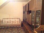 Дом в д. Вишняково., 30000 руб.