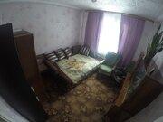 Наро-Фоминск, 2-х комнатная квартира, ул. Профсоюзная д.18, 20000 руб.