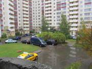 Лобня, 2-х комнатная квартира, ул. Калинина д.19Б, 2950000 руб.