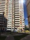 Москва, 1-но комнатная квартира, ул. Левобережная д.4к9, 34500 руб.