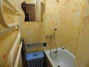 Комнату в 2-х к.кв.г. Сергиев Посад-7 Московская обл. по ул.Озерная, 10000 руб.