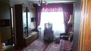 Москва, 2-х комнатная квартира, ул. Базовская д.22г, 3500000 руб.