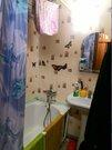 Красково, 1-но комнатная квартира, Железнодорожная д.80, 2850000 руб.