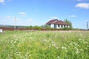 Продается участок в г.Яхрома, 1600000 руб.