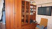 Лобня, 2-х комнатная квартира, ул. Чехова д.2, 4700000 руб.