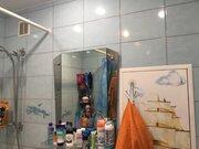 Наро-Фоминск, 2-х комнатная квартира, ул. Ленина д.31, 3100000 руб.