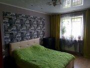 Щелково, 2-х комнатная квартира, ул. Неделина д.23, 4990000 руб.