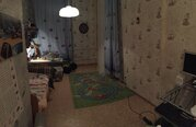 Раменское, 3-х комнатная квартира, ул. Мира д.2, 5850000 руб.
