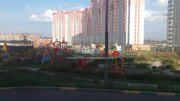 Москва, 3-х комнатная квартира, Липчанского д.3, 8400000 руб.