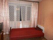 Ногинск, 1-но комнатная квартира, ул. Бабушкина д.2а, 2299000 руб.