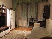 Кубинка, 2-х комнатная квартира, Кубинка-8 д.11, 5100000 руб.
