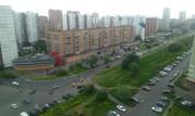 Химки, 3-х комнатная квартира, Мельникова пр-кт. д.17, 8600000 руб.