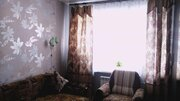 1-комнатная квартира Солнечногорск, ул. Вертлинская, д.15
