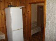 Куровское, 1-но комнатная квартира, ул. Коммунистическая д.54, 1800000 руб.