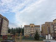 Икша, 1-но комнатная квартира, ул. Рабочая д.29, 2800000 руб.