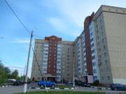 Квартира в Павлово-Посадском р-не, г Электрогорск, 99 кв.м.