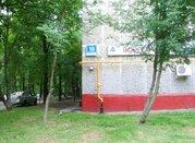 Москва, 2-х комнатная квартира, ул. Херсонская д.18, 7800000 руб.