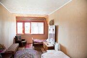 Продается дом в г. Чехов, ул. Верхняя, 3600000 руб.