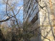 Продажа квартиры, м. Семеновская, Измайловское ш.