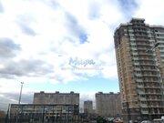 Люберцы, 1-но комнатная квартира, Вертолетная д.16к1, 2600000 руб.