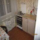 Красноармейск, 2-х комнатная квартира, ул. Морозова д.4, 2100000 руб.
