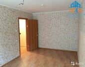 Икша, 1-но комнатная квартира, ул. Рабочая д.29, 2850000 руб.