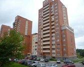 Продам 2к. квартиру в Чехове на ул.Дружбы д.1(Посейдон).