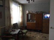 Яхрома, 2-х комнатная квартира, ул. Бусалова д.11а, 2500000 руб.